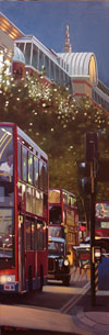COHUE-LONDONNIENNE-150X50-H