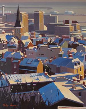 Douceur-hivernale-73x92.jpg