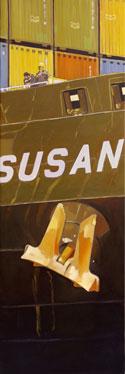 Le-Susanna