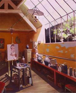 atelier-baudry-hommage-aux-.jpg