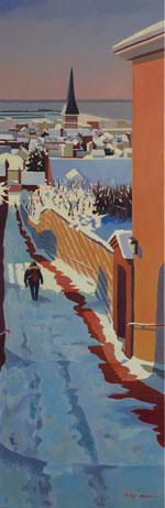 l'escalier-sous-la-neige-50.jpg