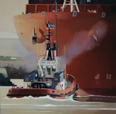 manoeuvre-portuaire-rouge