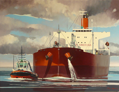 red-tanker.jpg